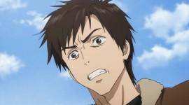 Sei No Kakuritsu Image Download