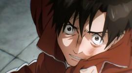 Sei No Kakuritsu Wallpaper 1080p