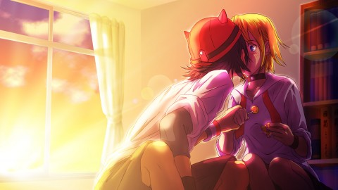 Sket Dance wallpapers high quality