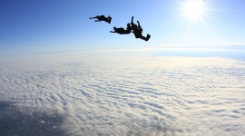 Skydiving Photo#3