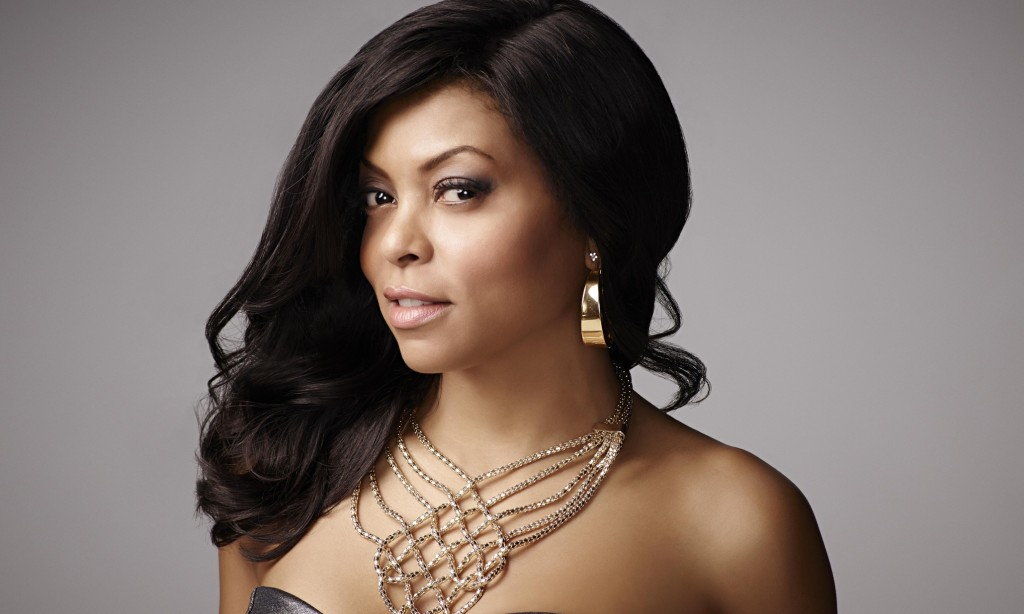 Taraji P. Henson wallpapers HD