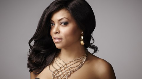 Taraji P. Henson wallpapers high quality