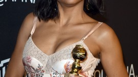 Taraji P. Henson Wallpaper For IPhone