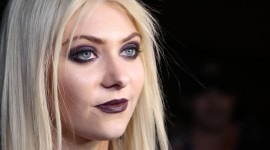 Taylor Momsen Wallpaper HQ