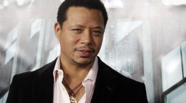 Terrence Howard Best Wallpaper