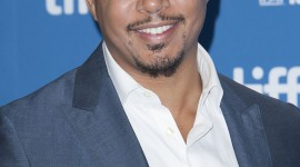 Terrence Howard Desktop Wallpaper For Android
