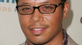Terrence Howard Wallpaper Download