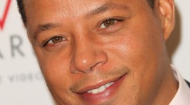 Terrence Howard Wallpaper For IPhone 6
