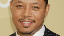 Terrence Howard Wallpaper For IPhone 6 Download