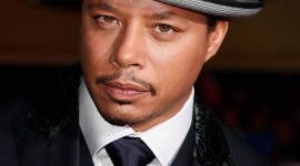 Terrence Howard Wallpaper For IPhone 7
