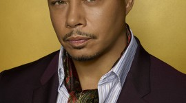 Terrence Howard Wallpaper For Mobile