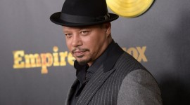Terrence Howard Wallpaper HQ