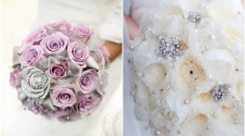 The Brides Bouquet Pics#1