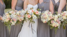 The Brides Bouquet Pics#2