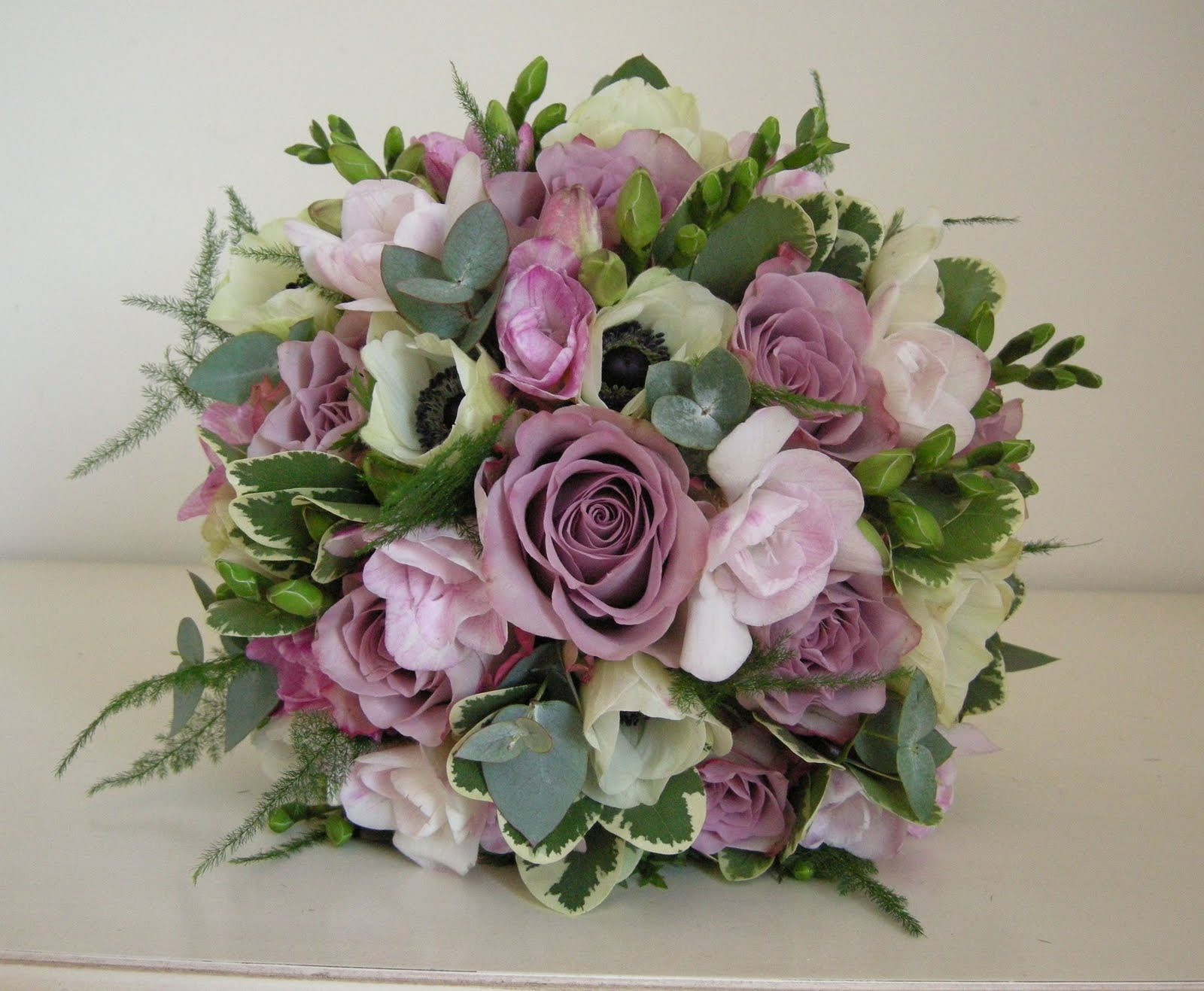 The Brides Bouquet Com 94