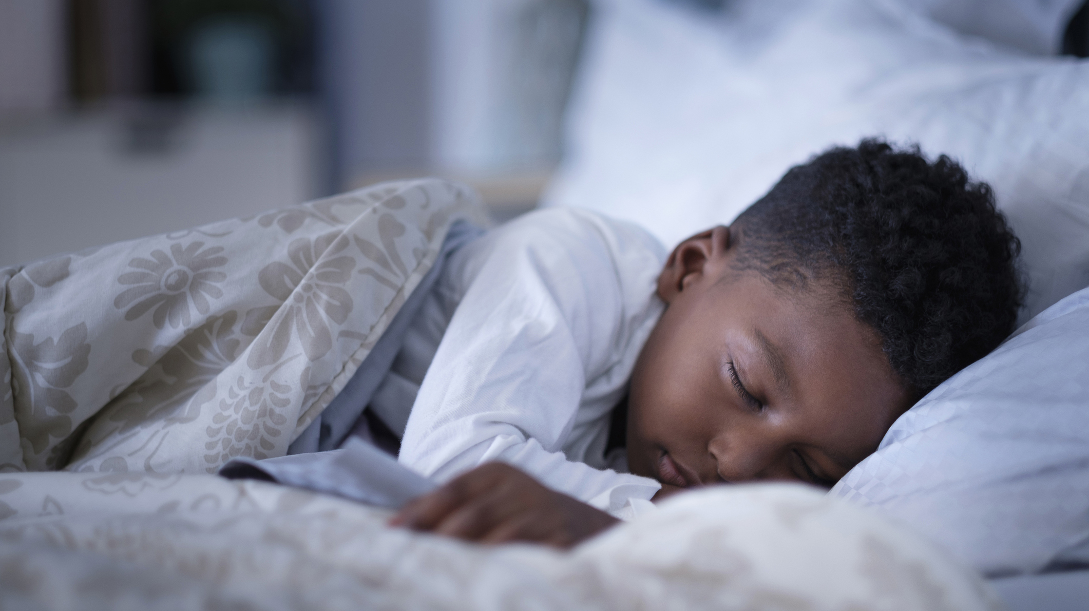 The Kids Are Sleeping Wallpapers High Quality | Download Free