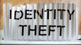 Theft Photo