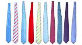 Ties Wallpaper Gallery