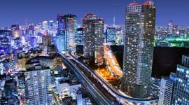 Tokyo Best Wallpaper