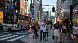 Tokyo Picture Download