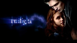 Twilight Best Wallpaper