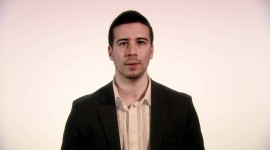 Vinny Guadagnino Best Wallpaper