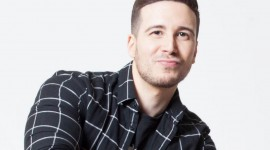 Vinny Guadagnino High Quality Wallpaper