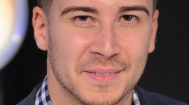 Vinny Guadagnino Wallpaper HQ