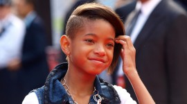 Willow Smith Best Wallpaper