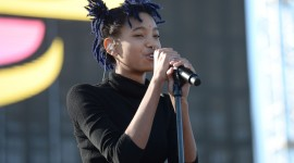 Willow Smith High Quality Wallpaper