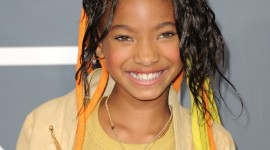 Willow Smith Wallpaper Download