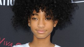 Willow Smith Wallpaper Download Free