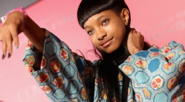 Willow Smith Wallpaper HQ