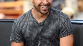 Wilmer Valderrama Wallpaper Download Free