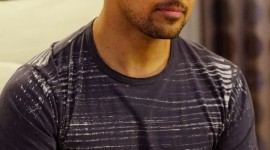 Wilmer Valderrama Wallpaper For IPhone 6