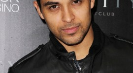 Wilmer Valderrama Wallpaper For Mobile