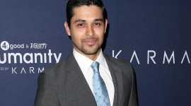 Wilmer Valderrama Wallpaper For PC