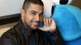 Wilmer Valderrama Wallpaper HQ