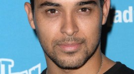 Wilmer Valderrama Wallpaper High Definition