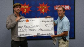 Winnings Photo Download