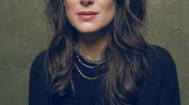 Winona Ryder Wallpaper Download Free