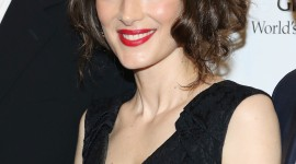 Winona Ryder Wallpaper For Android
