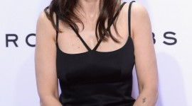 Winona Ryder Wallpaper Free