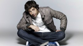 Zachary Levi Wallpaper For PC