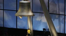 4K Bells Photo