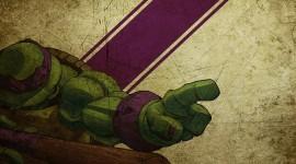 4K Ninja Turtles Picture Download