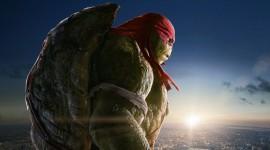 4K Ninja Turtles Wallpaper Free