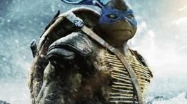 4K Ninja Turtles Wallpaper Gallery