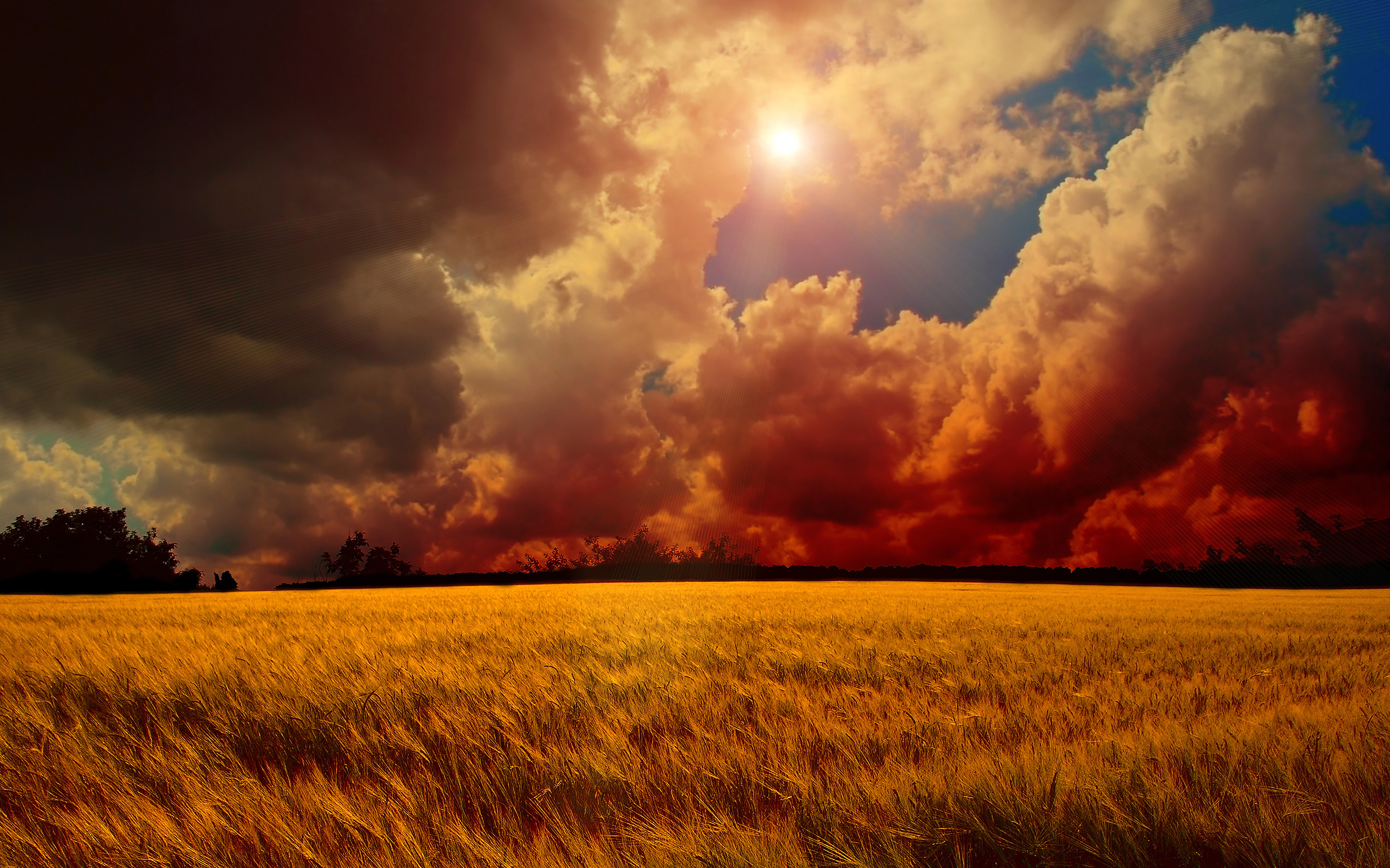 4k unusual clouds wallpapers high quality download free for Unusual wallpaper