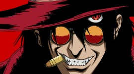 4K Vampires Image Download